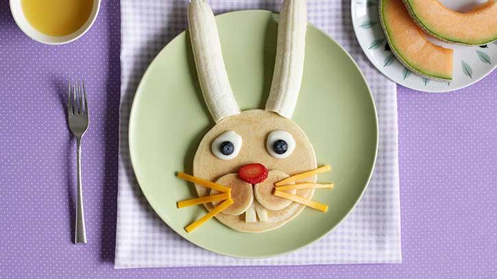 3 Ideas de comidas divertidas y saludables para niños (1)