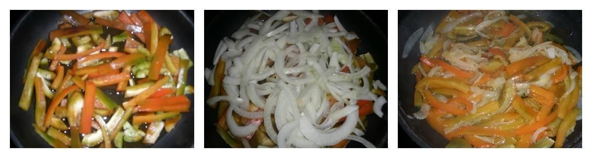 empanada-de-mejillones-1