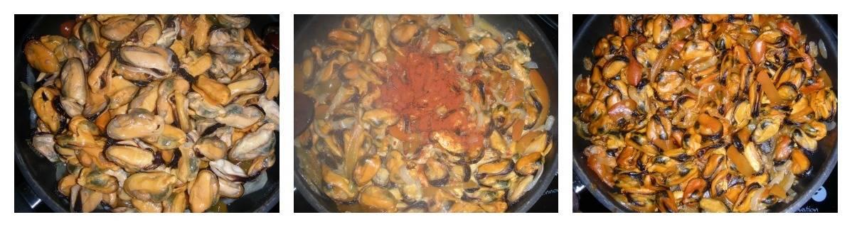 empanada-de-mejillones-2