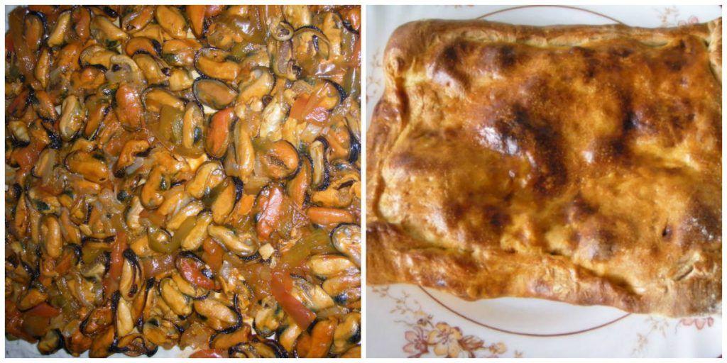 empanada-de-mejillones-3